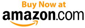 Buy Oral Mart Mouth Guard at Amazon
