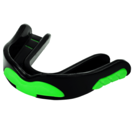 Best Mouthguards for Your Needs