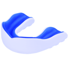 Best Custom MMA Mouthguard – You Need to Look Good to Play Good!