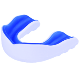 How to Mold a Mouthguard?