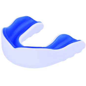 Best Custom MMA Mouthguard - You Need to Look Good to Play Well!