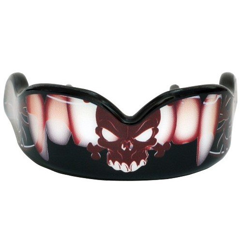 Oral Mart Boxing Sparring MMA Mouth Guard