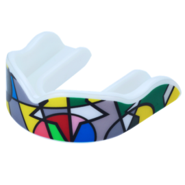 10 Reasons You Should Use Sports Mouthguards