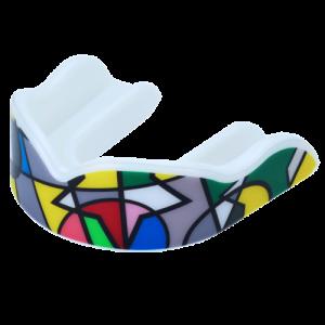 Picasso Mouthguard