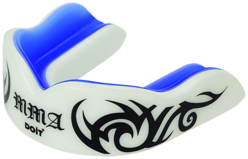 Best MMA Mouthguard