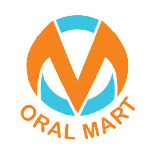 Oral Mart Logo