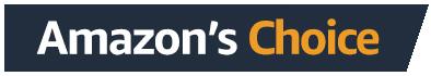 Amazon Choice - American Flag Mouth Guard
