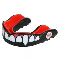 Fang Mouth Guard