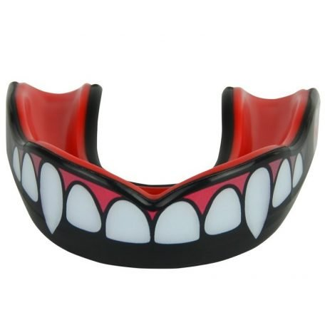 Fang Sports Mouth Guard