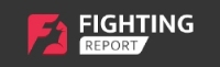 fighting report logo