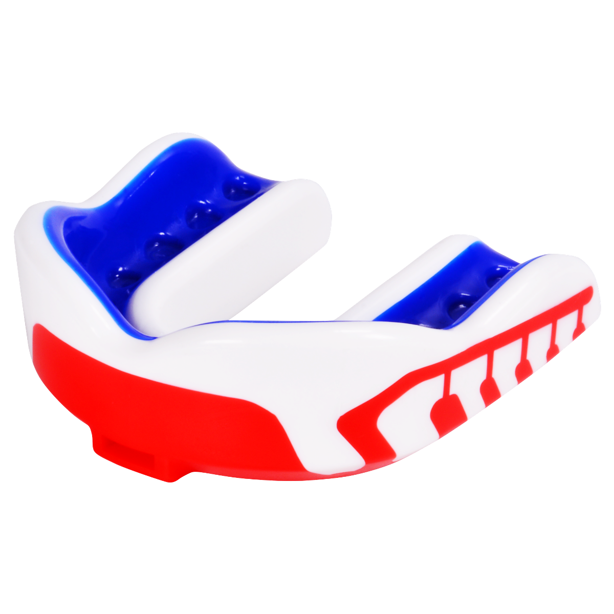 UFC Mouth Guard White