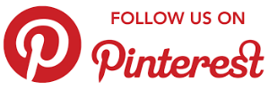 Follow Oral Mart Mouth Guard on Pinterest
