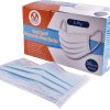 Oral Mart Disposable Face Mask