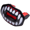 lip guard mouthpiece vampire fangs