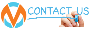 Contact Oral Mart Mouth Guard for Customer Service